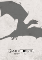 Game of Thrones Season 3 Dual Audio Hindi 720p BluRay