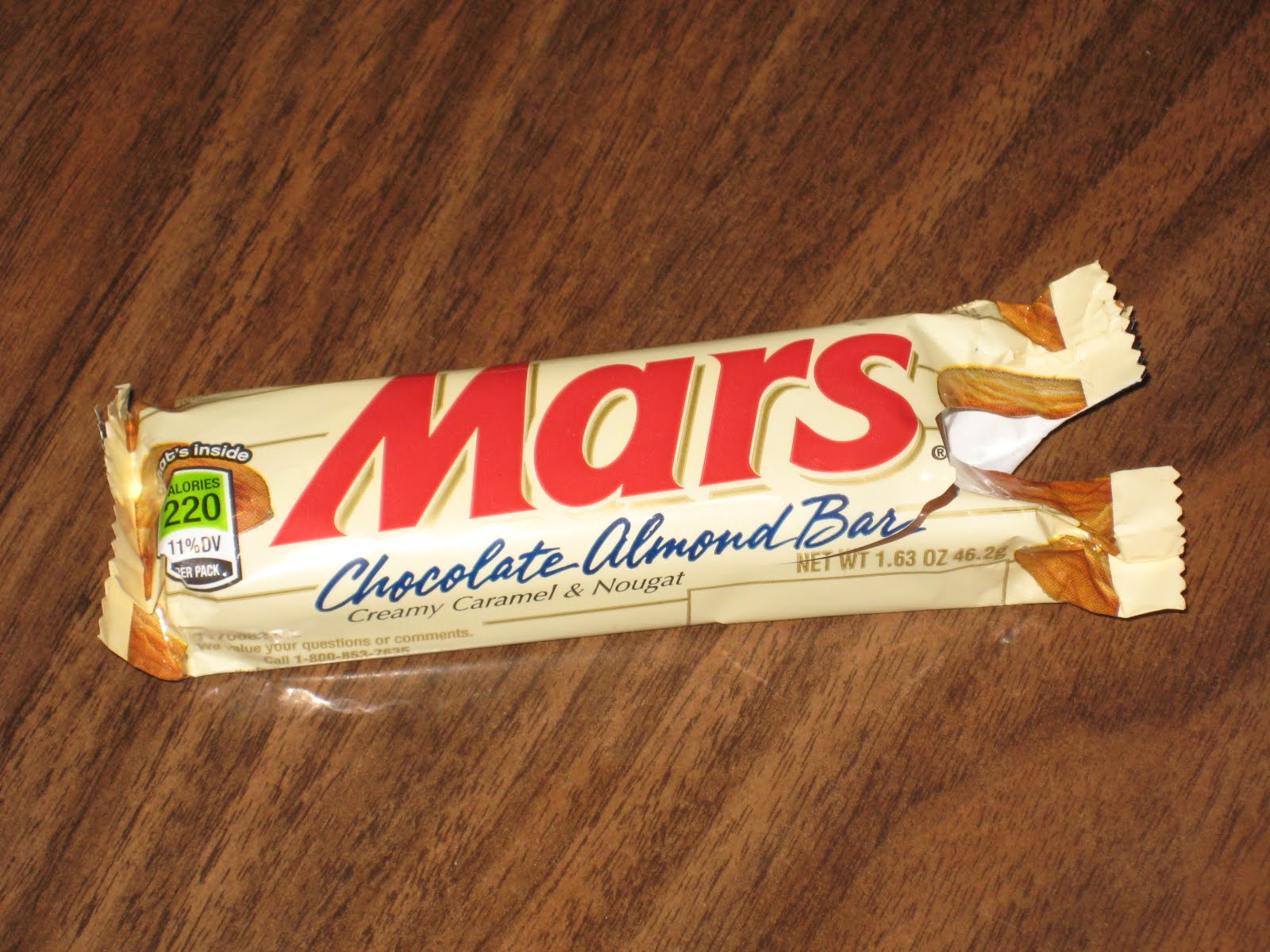 Mars Chocolate North America And Wrigley Unveil Over 30 New Product Innovations Attendees at NCA Expo Will Experience New Products, Consumer Activations and.