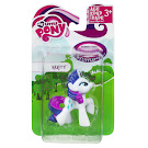 MLP Single Rarity Blind Bag Pony