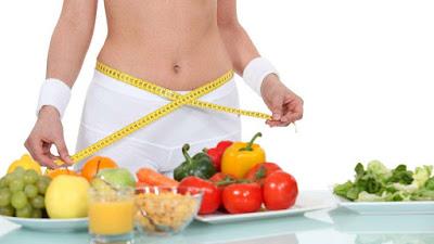 Vigila tu dieta