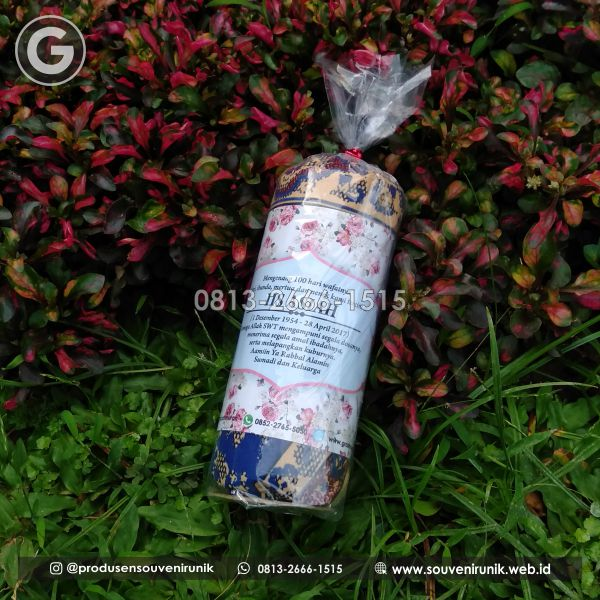 +62 813-2666-1515 | souvenir untuk acara 1000 hari termurah