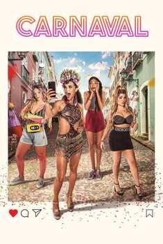 Carnaval Torrent (2021) Nacional WEB-DL 720p e 1080p Download