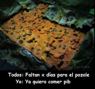 Memes Pibes Yucatan