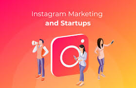 Instagram Marketing: The Ultimate Guide - techmobileworld