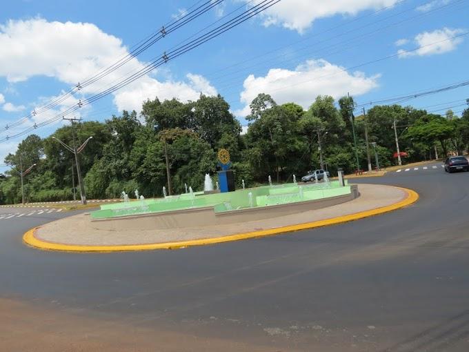 Prefeitura visa compra de bombas submersíveis para chafarizes da cidade