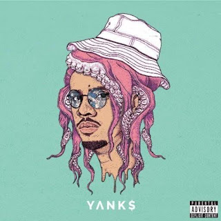 New Music: Yanks – Good