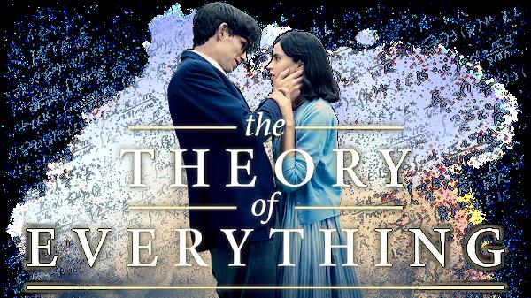The Theory of Everything 2014 Dual Audio Hindi 720p BluRay
