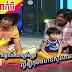 CTN Comedy Peakmi Reatrey Kamsan 30 May 2015