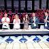 """Зрителите избират финалисти в първия полуфинал на """"България търси талант"""" на живо – тази неделя от 20:00 часа по bTV"""