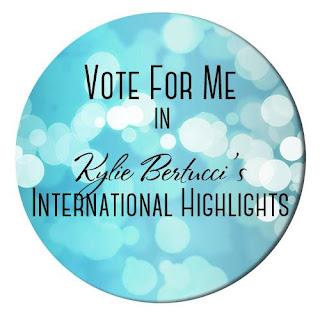http://bit.ly/KyliesInternationalHighlightsMay2019VoteforMeHere