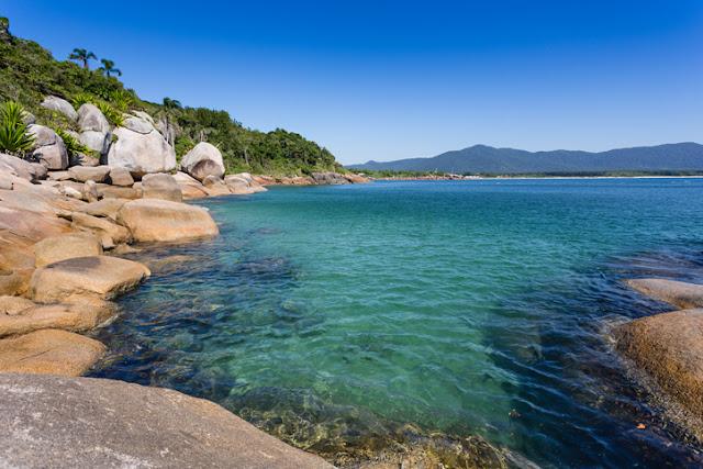 Ilha da Magia  Florianópolis