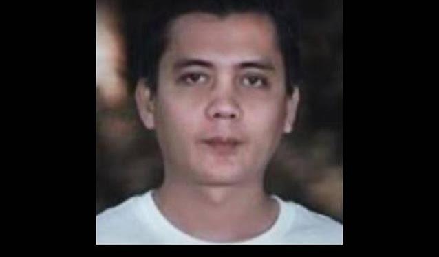 Seorang Jurnalis Peliput Demo Tolak UU Cipta Kerja di Kawasan Gambir Hilang Kontak