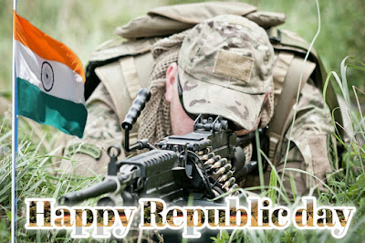 Republic day images editor