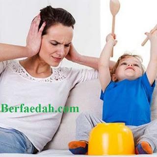 cara-mengatasi-anak-hiperaktif