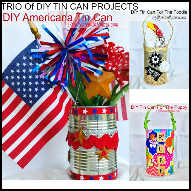 projects-tin-cans-jemma