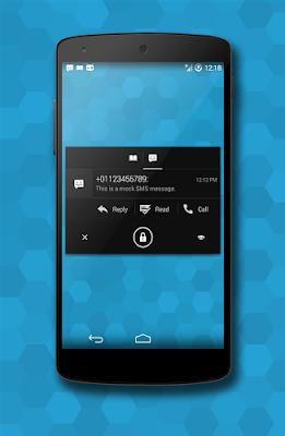 Notific%2BPro%2B3 Notific Pro v3.3.1 APK Apps