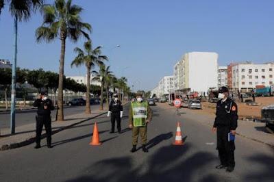 متى وكيف سيكون قرار الحكومة المغربية قبيل عيد الأضحى