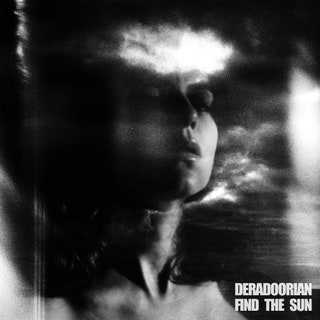 Deradoorian - Find the Sun Music Album Reviews