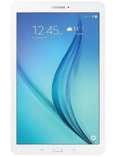 Full Firmware For Device Samsung Galaxy Tab E 9.6 SM-T567V