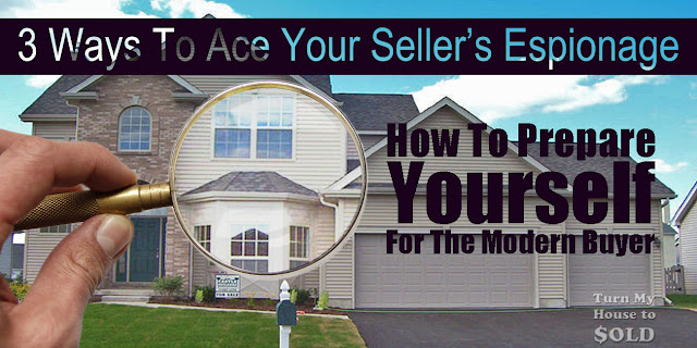 seller-espionage-how-to-sell-house-fast-no-agent-need-cash-now-phoenix-az-turn-my-house-to-sold