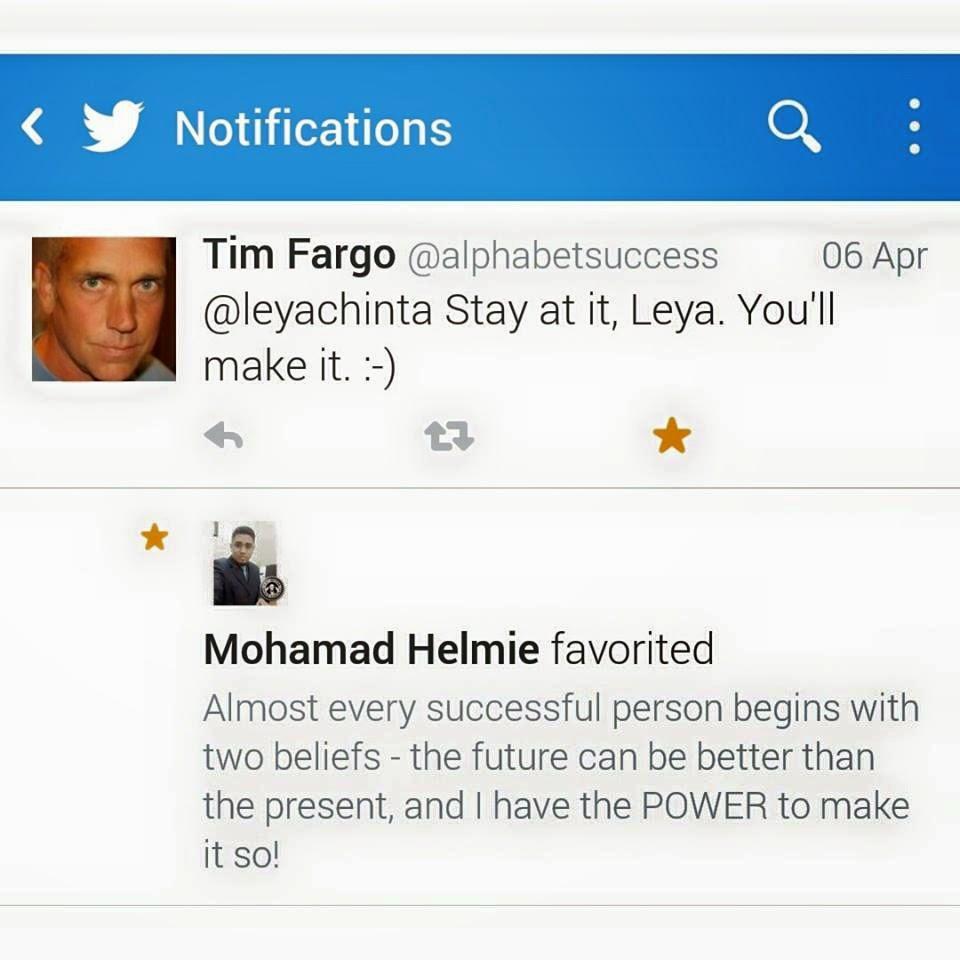 535e073dcd1 1st Stem Cell Skin Care In Malaysia  TIM FARGO - My Twitter mentor