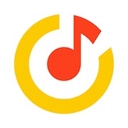 Yandex Music and podcast mod apk download