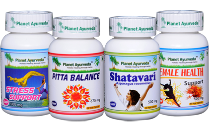miscarriage, herbal remedies, ayurvedic treatment