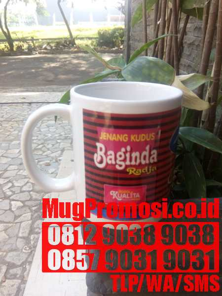 MUG PRESS HEATING ELEMENT JAKARTA
