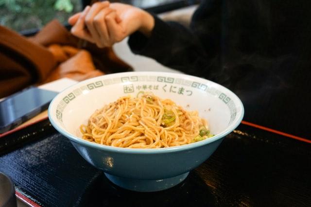 Maggi noodles recipe in hindi-मैगी कैसे बनाते है