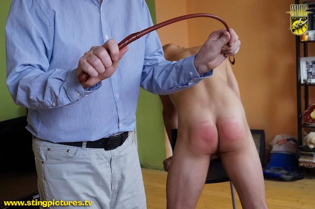 Redhead bbw sex mpegs