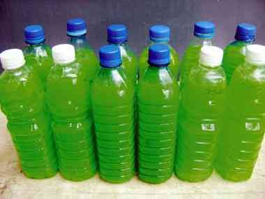 How to Make Money from liquid Soap Production in Nigeria