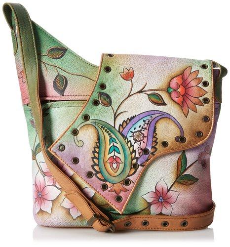 Anuschka bag