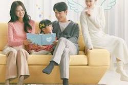 DRAMA KOREA HI BYE MAMA EPISODE 1 SUBTITLE INDONESIA