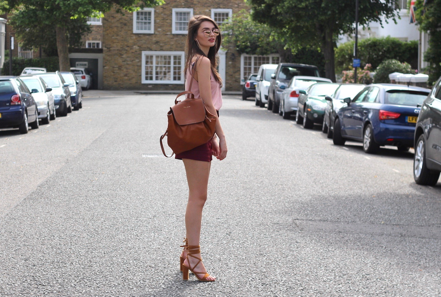 summer style peexo fashion blogger london