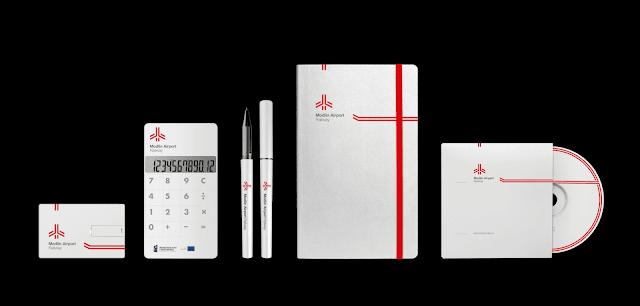 Redkroft - Graphic Design Portfolio