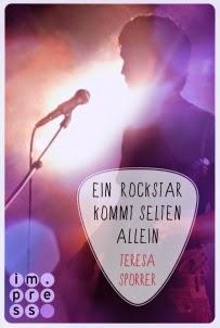 http://www.carlsen.de/epub/die-rockstar-reihe-band-3-ein-rockstar-kommt-selten-allein/56639#Inhalt