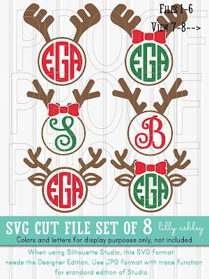 https://www.etsy.com/listing/488723839/monogram-svg-file-set-of-8-cut-files?ref=shop_home_feat_1