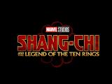 Shang-Chi, Film Tebaru Marvel yang Terinspirasi dari Film Kung-fu China akan Rilis 2021