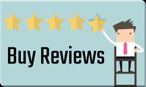 Buy Google, Trustpilot Reviews