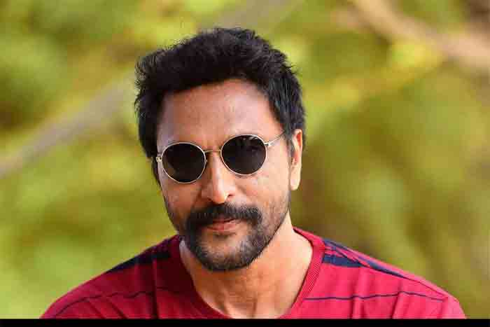 News, Kochi, Actor, Entertainment, Cinema,Film, Social Media, Kerala, State, Babu Antony,