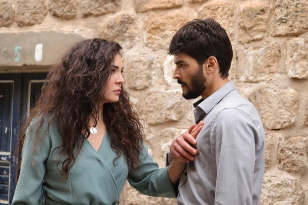 Hercai Episodul 10 Rezumat: Reyyan și Miran