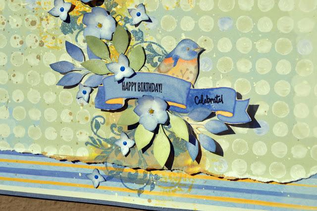 Harmony_Mixed Media Layout_Denise_22 Mar 02