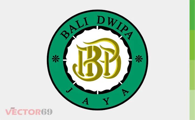 Logo BPD (Bank Pembangunan Daerah) Bali - Download Vector File CDR (CorelDraw)