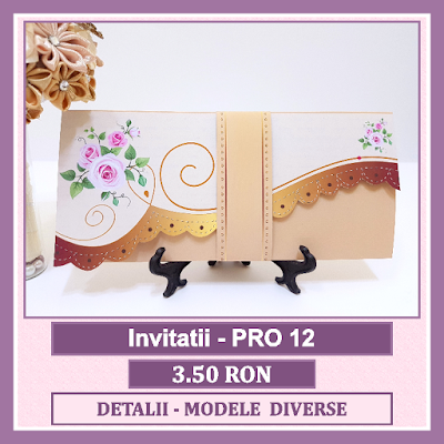 http://www.bebestudio11.com/2018/02/invitatii-nunta-pro-12.html