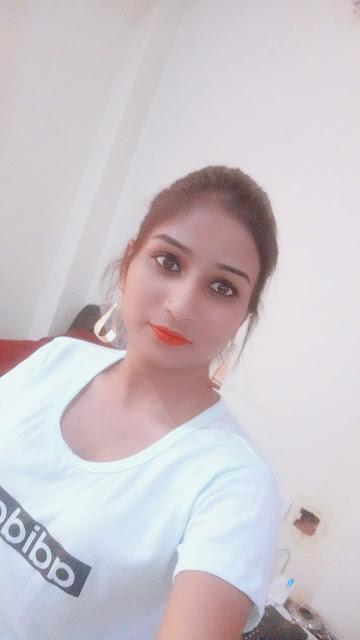 Call girls escort Service in Delhi