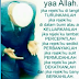 MEWUJUDKAN INDONESIA  Baldatun Thayyibatun wa Rabbun Ghafur