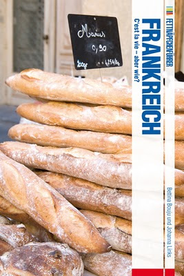 Fettnäpfchenführer Frankreich: C'est la vie – aber wie?