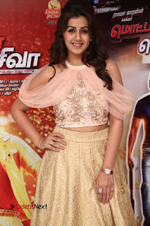Motta Shiva Ketta Shiva Audio Launch Stills  0003.jpg