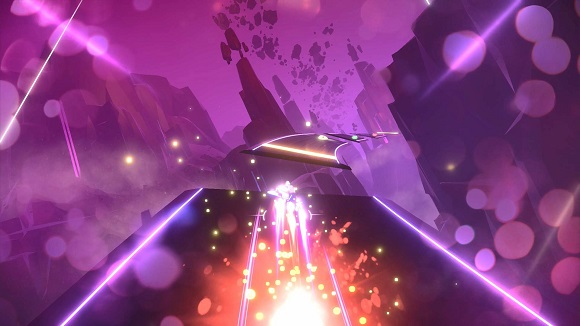 avicii-invector-pc-screenshot-1