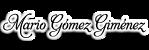 https://1.bp.blogspot.com/-f4jpIKp35Is/XbFgnFBkHcI/AAAAAAAAHHk/X-xUBvOmi6YvA1QHI371Ubt1WZFs8kPpQCLcBGAsYHQ/s1600/Mariogomez.png
